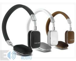 Harman Kardon Soho Android vezérlős fejhallgató, fehér (Bemutató darab)