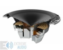 Hertz ML 1800.3 Legend Mély-közép hangszóró