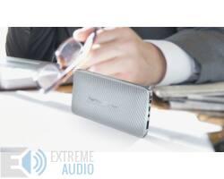 Harman Kardon Esquire Mini Bluetooth hangszóró, fehér Bolti bemutató darab