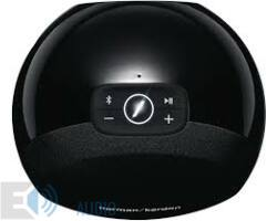Harman Kardon Omni 20  vezeték nélküli HD audio hangszóró, fehér