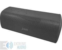 JAM Thrill (HX-P320) víz és porálló Bluetoothos hangszóró