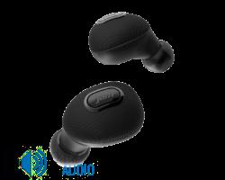 Jam Transit Ultra Bluetooth fülhallgató, fekete (HX-EP900)