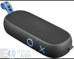 JAM Hang Around (HX-P505) Bluetooth hangszóró, fekete