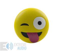 Jam HX-PEM01 Jamoji Bluetooth hangszóró
