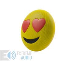 Jam HX-PEM03 Jamoji Bluetooth hangszóró