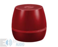 JAM Classic 2.0 (HX-P190) Bluetooth hangszóró,piros Bolti bemutató darab