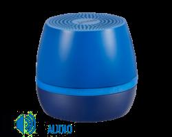 JAM Classic 2.0 (HX-P190) Bluetooth hangszóró,kék