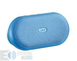 Jam Tag-A-Long HX-P280 kék