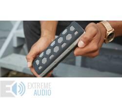 JAM Street Rugged (HX-P710) Bluetooth hangszóró