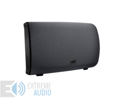 Jam Symphony WiFi aktív hangszóró HX-W14901