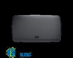 Jam Symphony WiFi aktív hangszóró (HX-W14901)