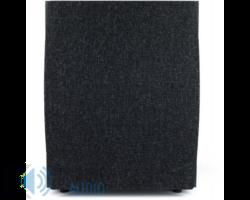 Jamo C 910 SUB mélysugárzó, fekete kőris