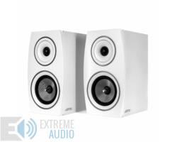 Jamo C 97 II 5.0 hangfalszett C 93 II háttérsugárzóval, fehér