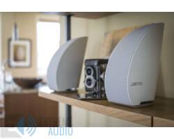 Jamo DS5 bluetooth hangszóró pár fehér