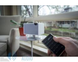 Jamo DS6 bluetooth hangszóró fehér