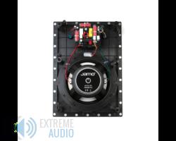 Jamo IW 425 LCR FG Il hangsugárzó