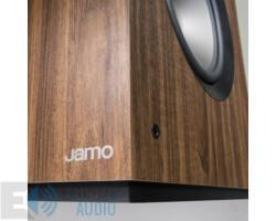 Jamo S 810 SUB mélysugárzó, dió