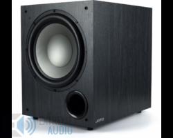 Jamo C 95 II 5.1 hangfalszett, fekete