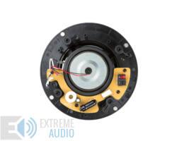 Jamo IC 206 FG beépíthető hangszóró pár