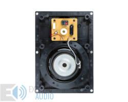 Jamo IW 206 beépíthető hangszóró