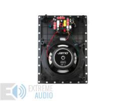 Jamo IW 408 beépíthető hangszóró pár
