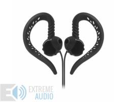 JBL Focus 100 sport fülhallgató