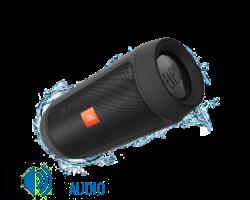JBL Charge 2+  vízálló, Bluetooth hangszóró