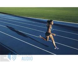 JBL Endurance SPRINT bluetooth sport fülhallgató, piros
