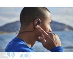 JBL Endurance SPRINT bluetooth sport fülhallgató, lime