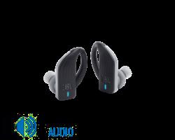 JBL Endurance PEAK, True Wireless sport fülhallgató