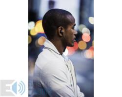 JBL Everest 100 Bluetooth fülhallgató (Bolti bemutató darab)