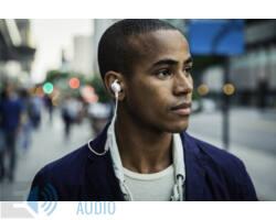 JBL Everest 100 Bluetooth fülhallgató, fehér (DEMO)