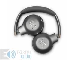 JBL Everest 310 Bluetooth fejhallgató, szürke