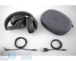 JBL Everest 700 ELITE Bluetooth zajszűrős fejhallgató