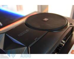 JBL Bass Pro SL ülésalatti mélyláda