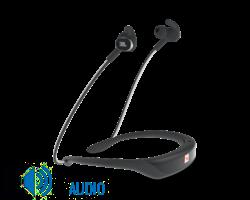 JBL Reflect Response Bluetooth-os sport fülhallgató