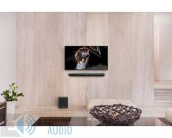 JBL Cinema SB450 4K Ultra-HD soundbar