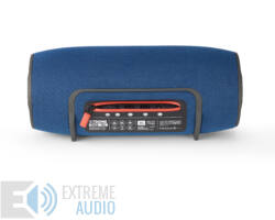 JBL Xtreme vízálló bluetooth hangszóró, kék
