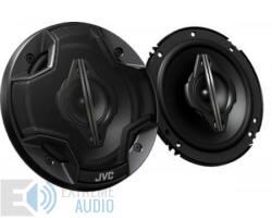 JVC CS-HX539 koax hangszóró