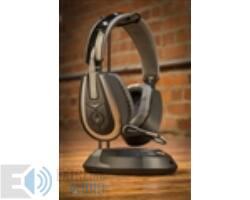 Klipsch KG-300 ProGamer Headset