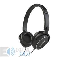 Klipsch R6i On-ear Reference fejhallgató, iOS