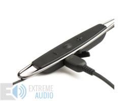 Klipsch R6 bluetooth-os nyakpántos fülhallgató