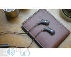 Klipsch X6i referencia fülhallgató, iOS