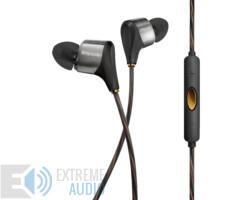 Klipsch XR8i referencia fülhallgató, iOS