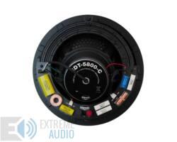 Klipsch CDT-5800-C II beépíthető hangszóró (Bemutató darab)