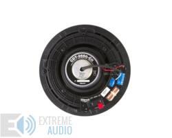 Klipsch CDT-2650-C II beépíthető hangszóró, fehér