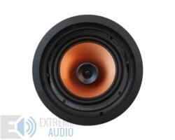 Klipsch CDT-3800-C II beépíthető hangszóró, fehér