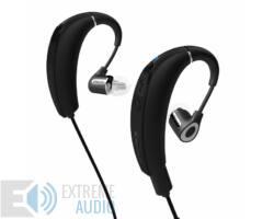 Klipsch R6 bluetooth-os fülhallgató