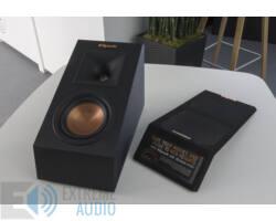 Klipsch RP-140SA Dolby Atmos polcsugárzó pár
