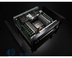 Denon AVC-X8500H 13.2 házimozi erősítő, fekete